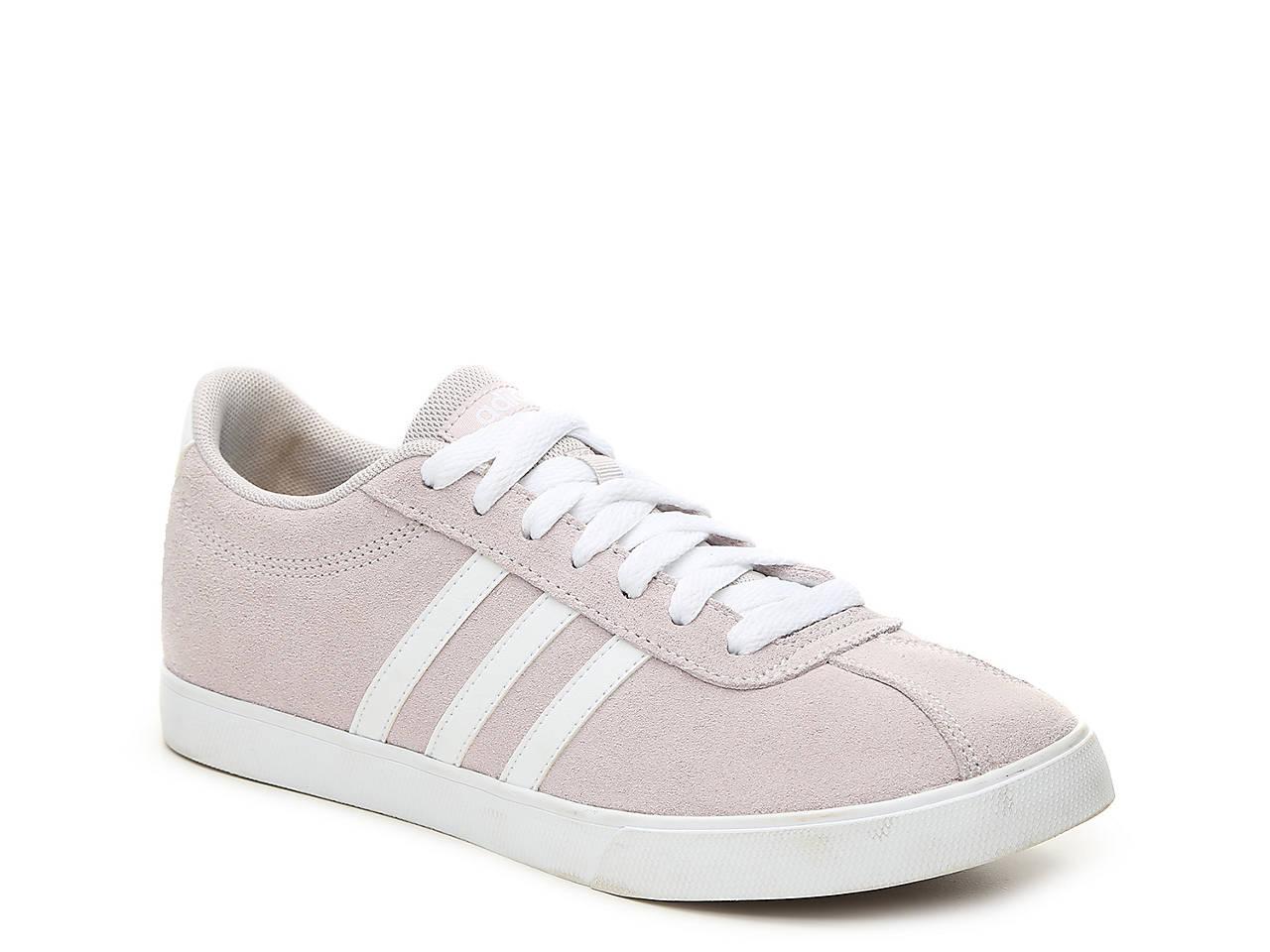 slip on adidas womens shoes