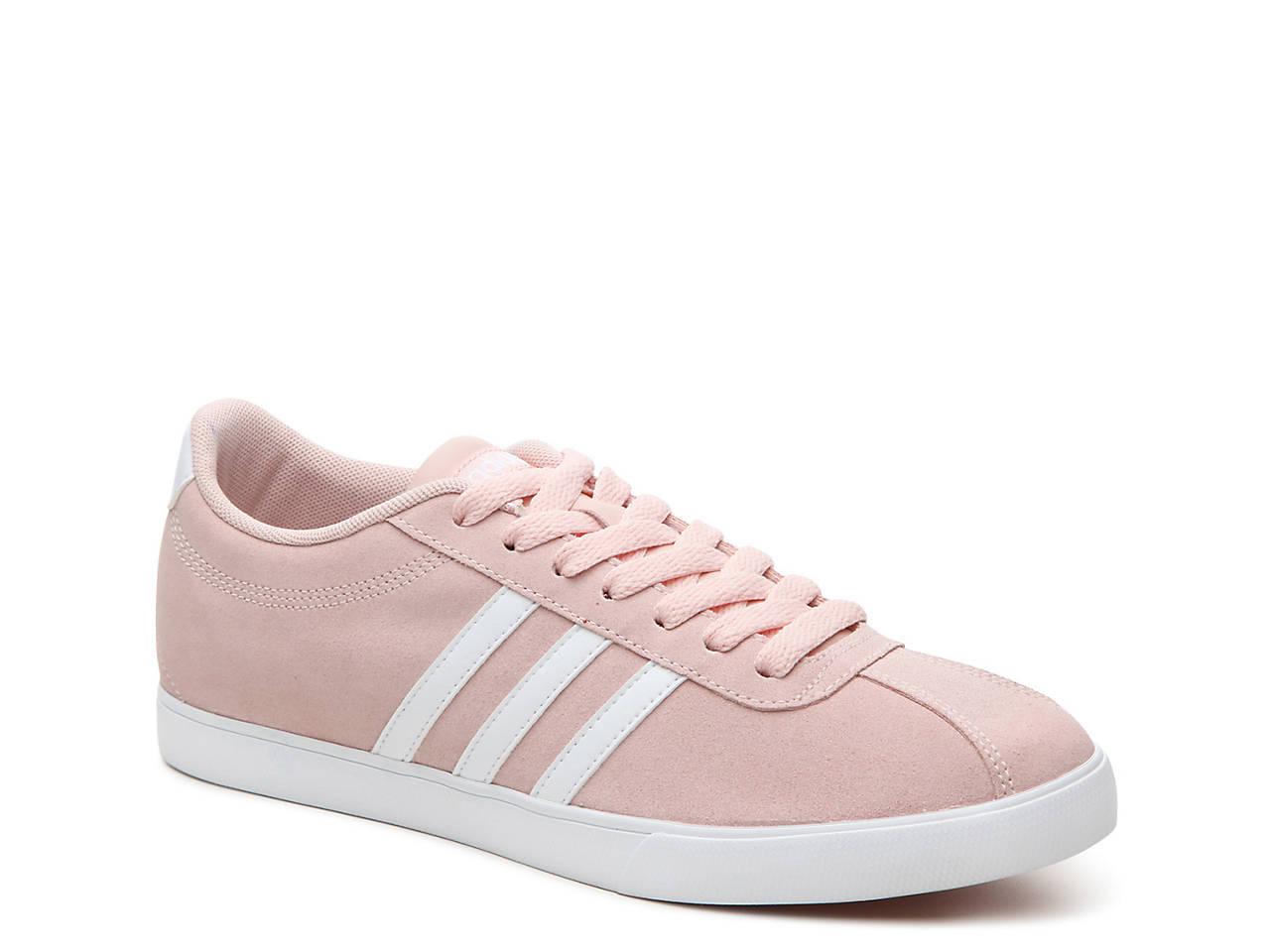 NEO Courtset Sneaker - Womens