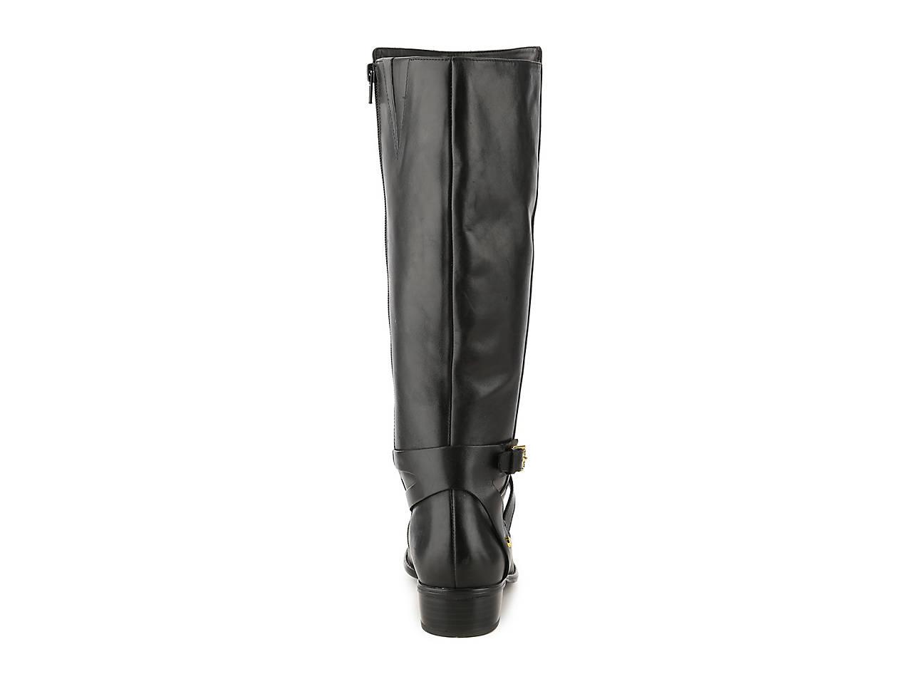 89c1de89082 Ralph Lauren Extra Wide Calf Boots - Cairns Local Marketing