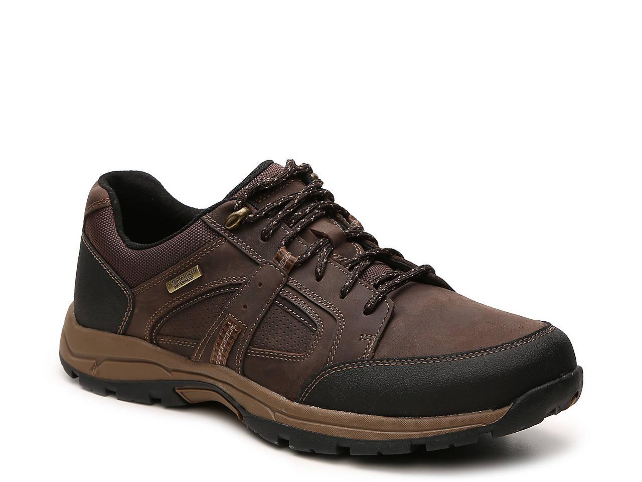 Globel Trek Trail Shoe