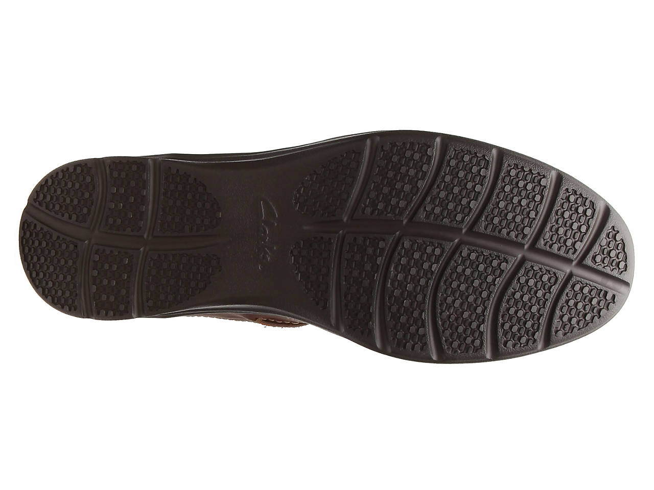 bc8c309fb4 Clarks Cotrell Walk Oxford Men s Shoes
