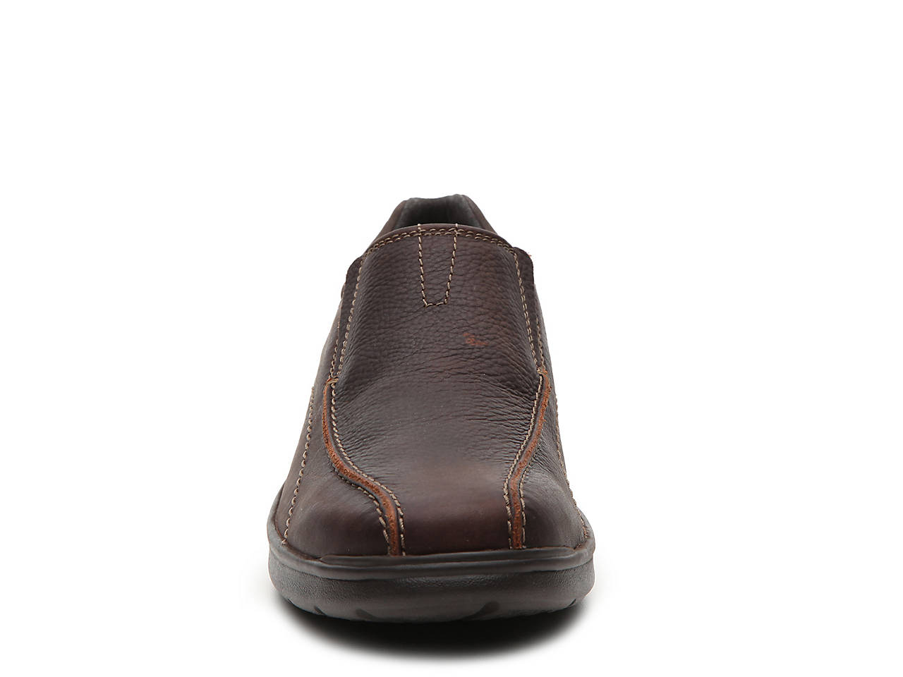 da26fccacc8 Clarks Cotrell Step Slip-On Men s Shoes