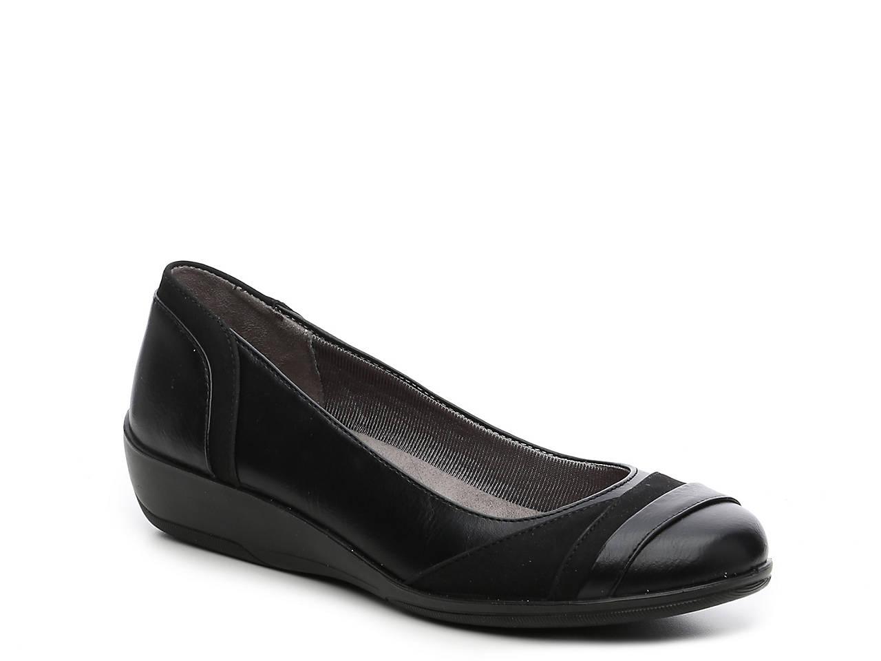7f63cc8bc02 LifeStride Shoes