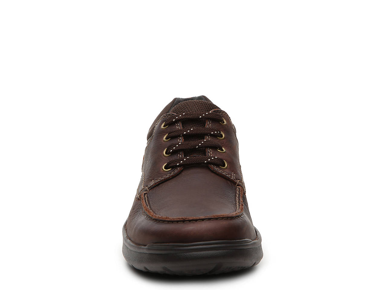 054583fe009 Clarks Cotrell Edge Oxford Men s Shoes
