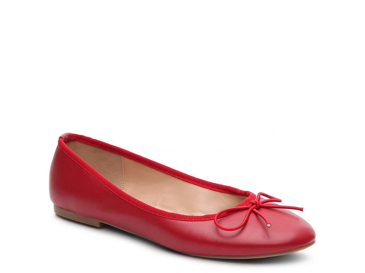 de3dbb559 Journee Collection Vika Ballet Flat Women's Shoes   DSW