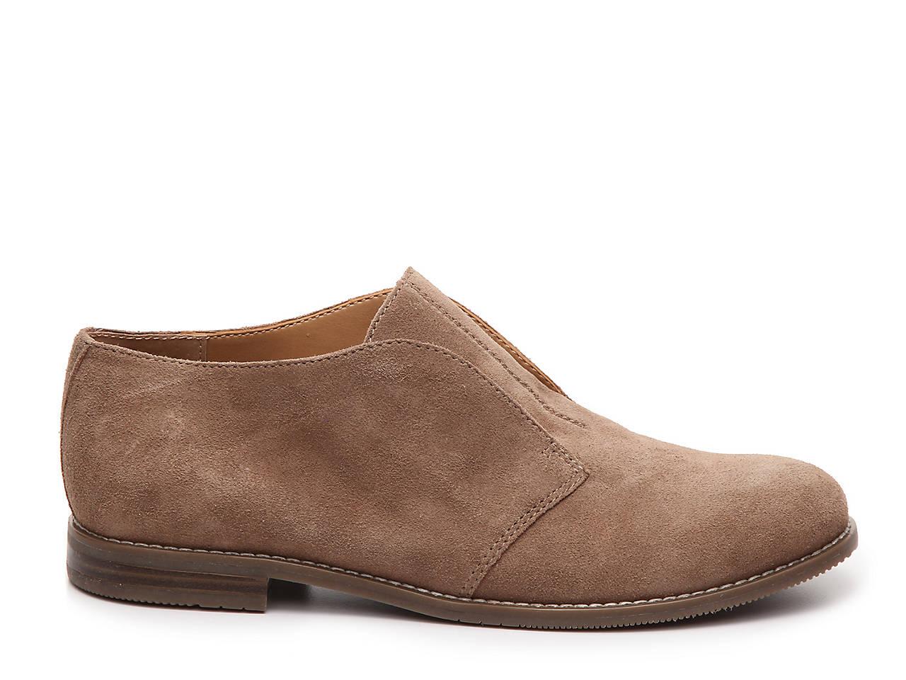 Franco Sarto Pieta Oxford Women S Shoes Dsw
