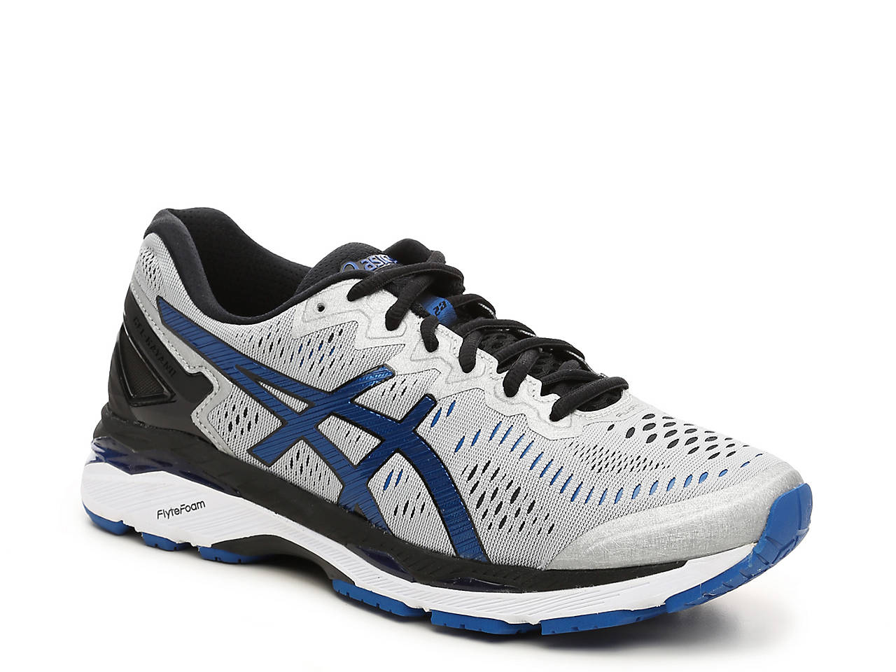 quality design aba12 dfbe3 GEL-Kayano 23 Performance Running Shoe - Men's