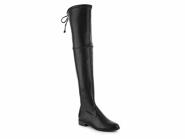 bda38fe5e94 Women s Over The Knee Boots