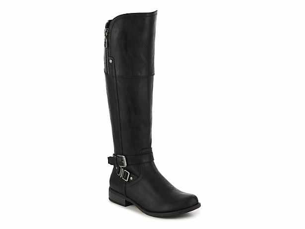 Women&39s Riding Boots | DSW