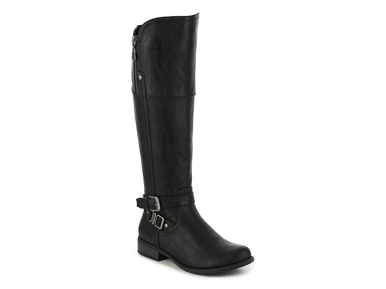 Heylow Riding Boot
