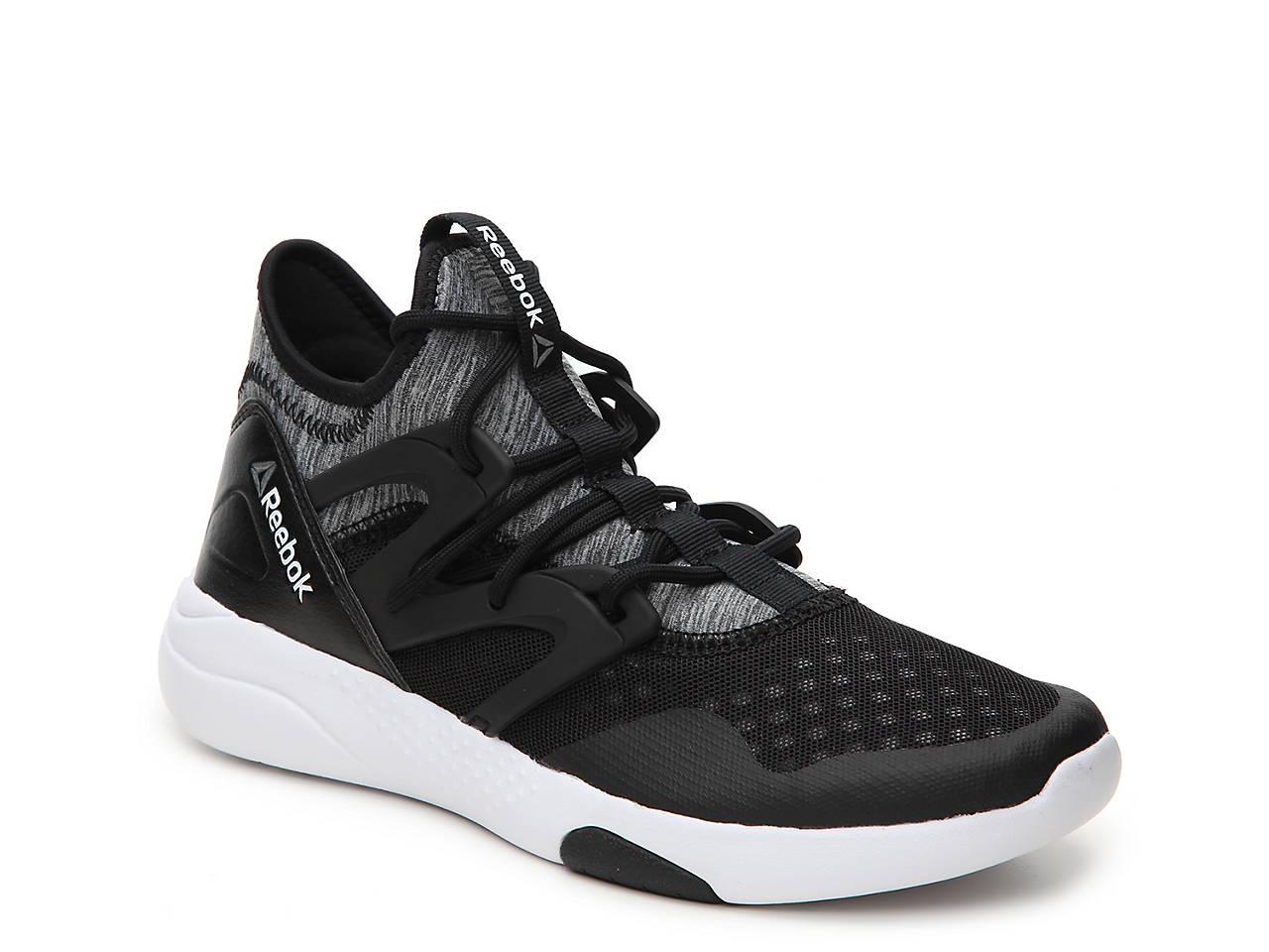 reebok hayasu. hayasu training shoe - women\u0027s reebok