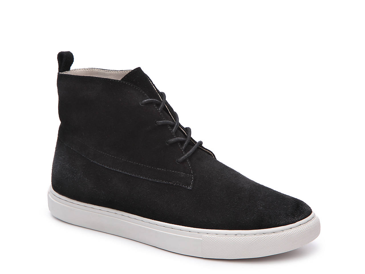 Kenneth Cole New York Kingwood Mid Sneaker