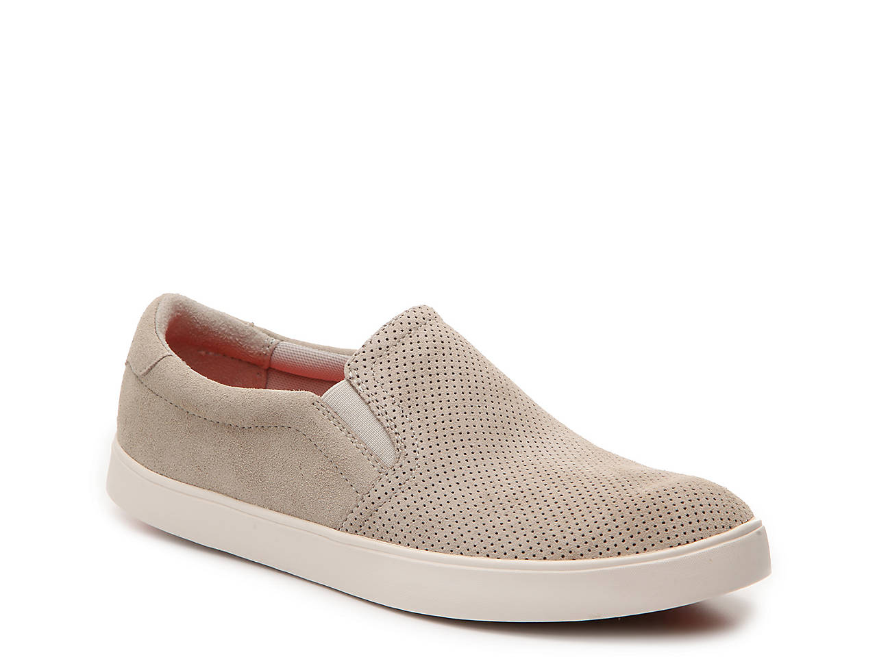 a2b6b1a33127b Dr. Scholl's Madison Slip-On Sneaker Women's Shoes | DSW
