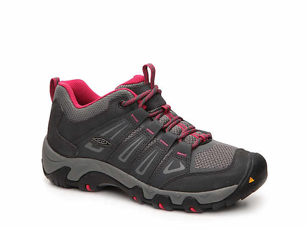 ca5dba0d41 Keen Shoes, Sandals, Boots & Hiking Boots | DSW