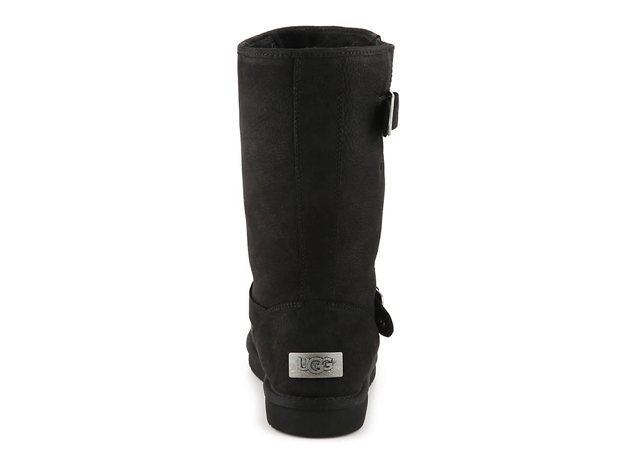a7f72488465 Sutter Boot