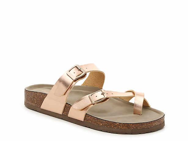 70cb89f5421 Madden Girl Boots, Booties, Sandals, Heels & Wedges | DSW