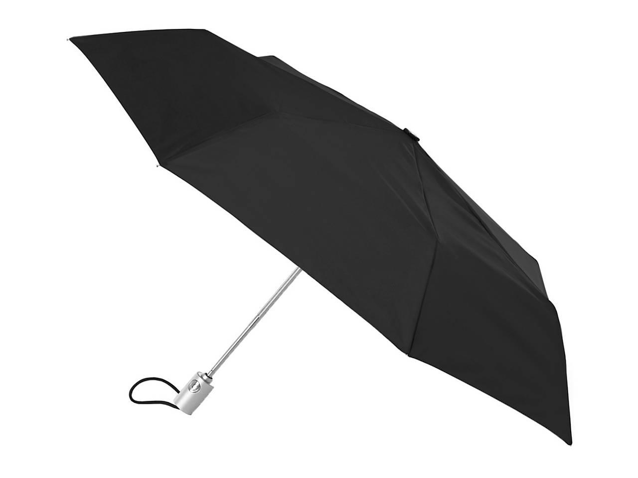 Seminude women with unbrella — img 15