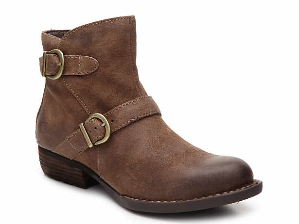 Born Shoes, Boots, Sandals, Handbags and more | DSW