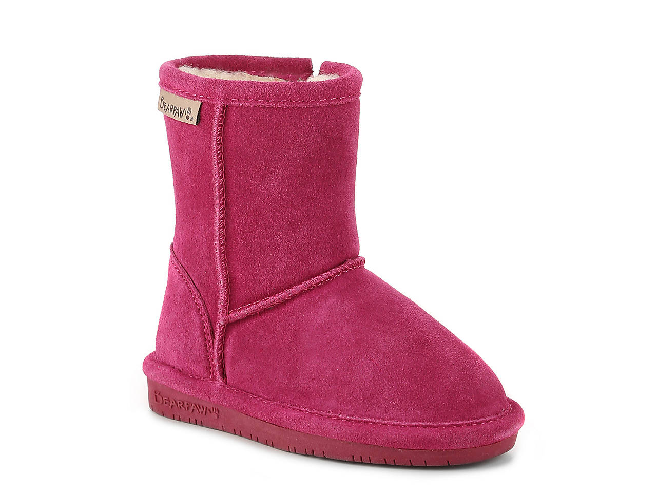 Girls Boots   Booties  2f0ac4e139