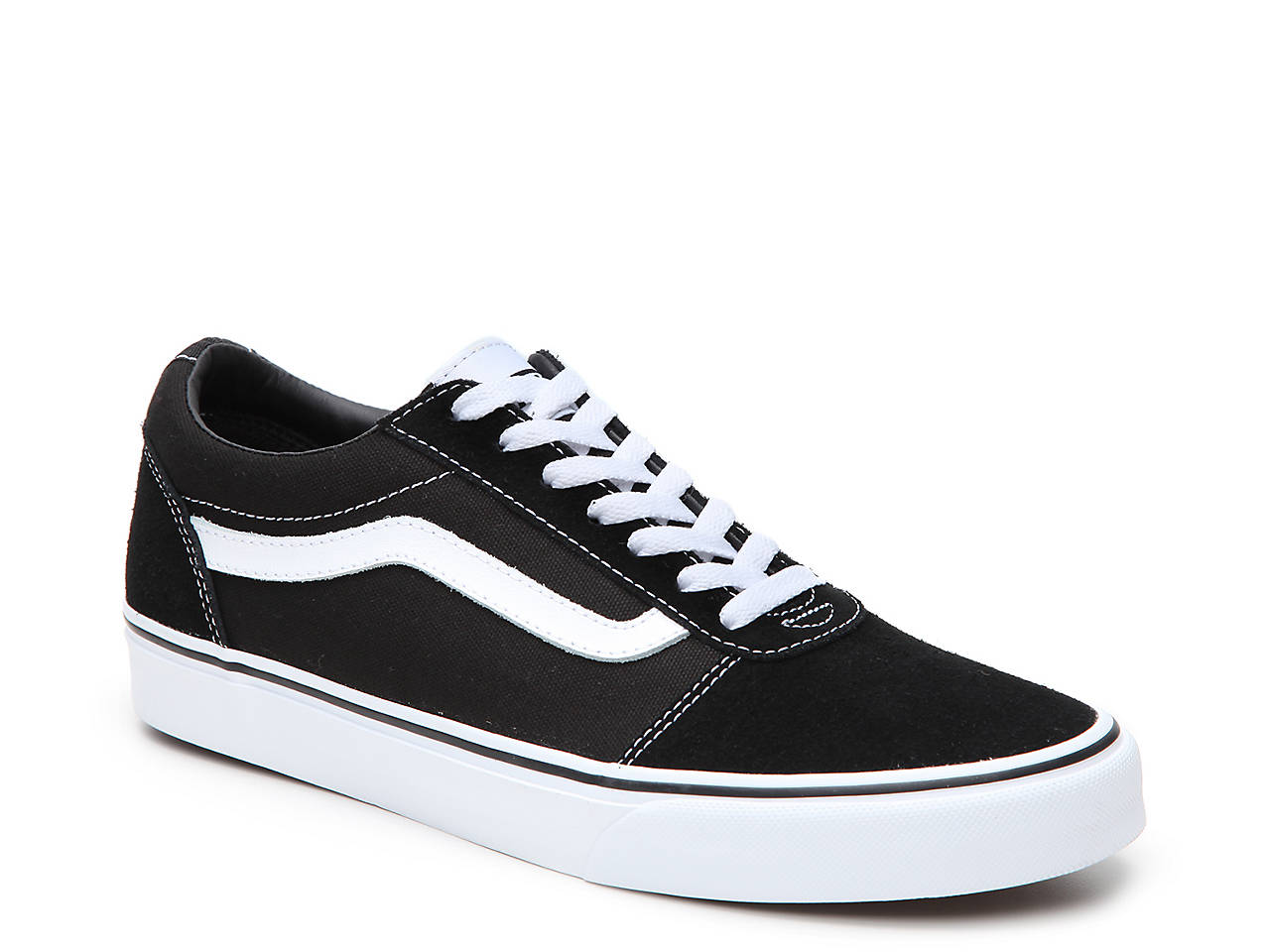 Cute Vans Shoes For Womens