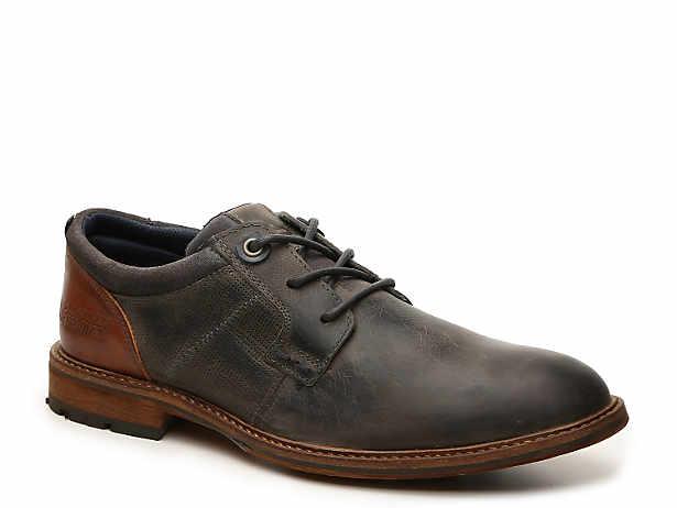 Infant size 4 black dress shoes 06040