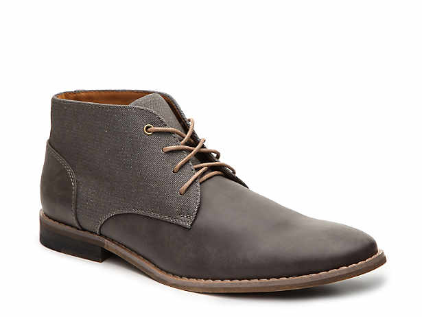 Sale Autumn / Winte J g harrisons J G Harrisons Mens Brown Suede Chukka Boots Brown Shoes Mid boots Men TogetherZz8JfL