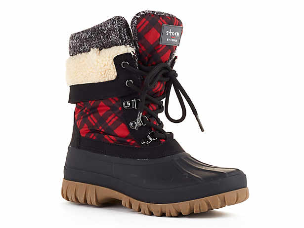 bf6f4847508 Cougar. Creek Snow Boot