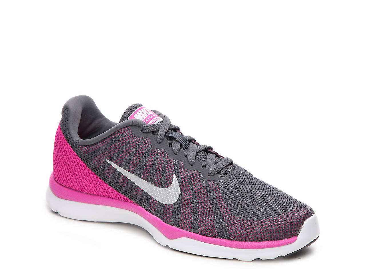 Nike In Season TR 6 Training Shoe (Women's)