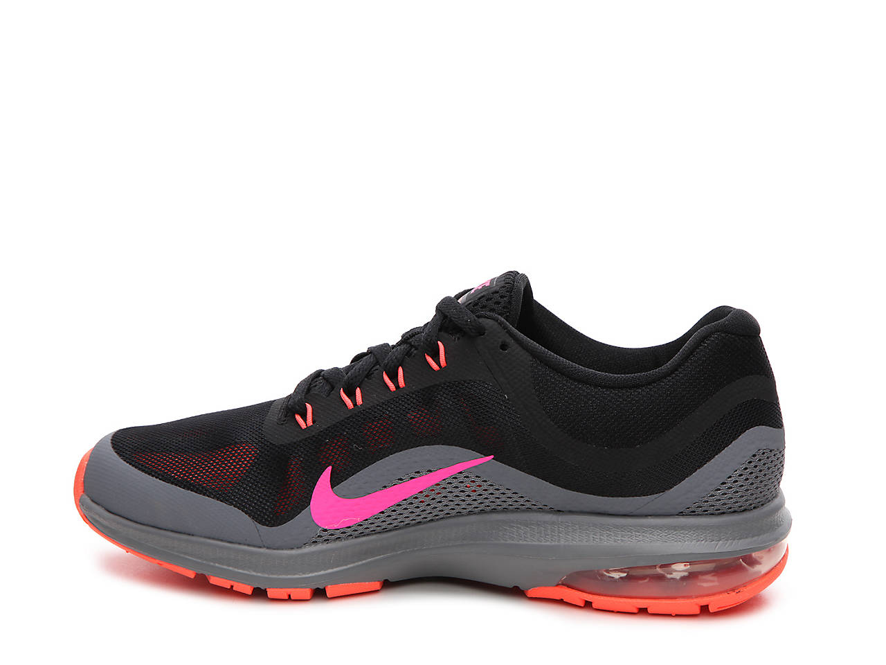 designer fashion 356e0 fecdf Air Max Dynasty 2 Performance Running Shoe - Women s. next