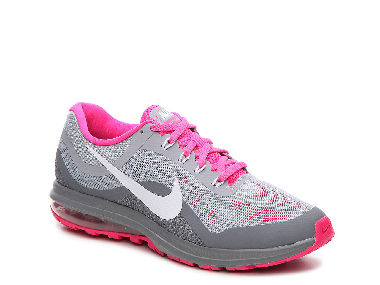 buy online ccfa6 20763 ... discount air max dynasty 2 performance running shoe womens d5deb 870d8