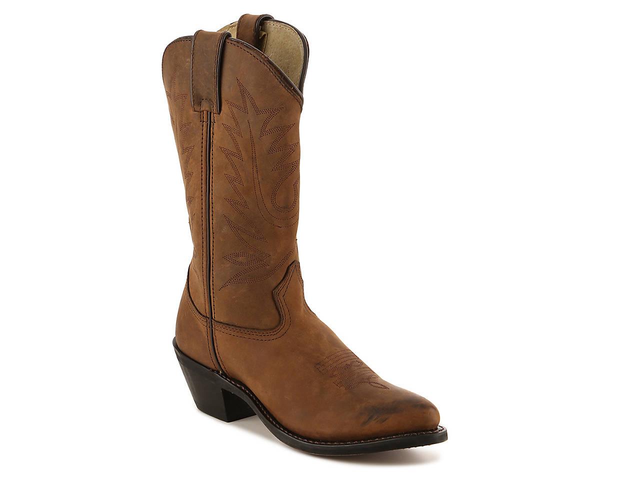 M: cowboy boots pictures]