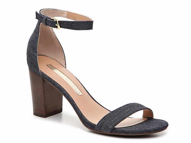 dd5d37bc88e35 Audrey Brooke Shoes