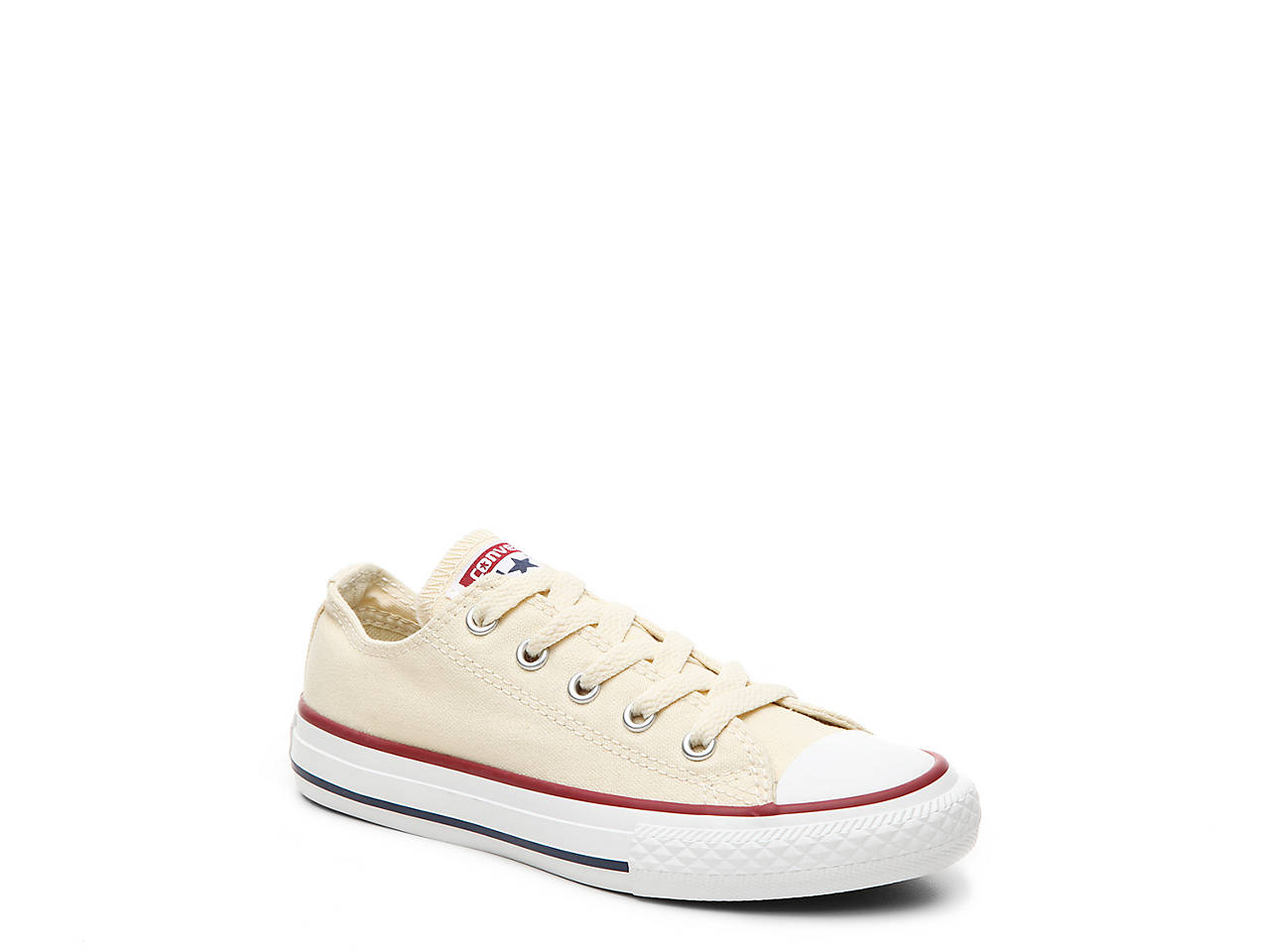 Converse Chuck Taylor All Star Toddler   Youth Sneaker Kids Shoes  71bd1470e4
