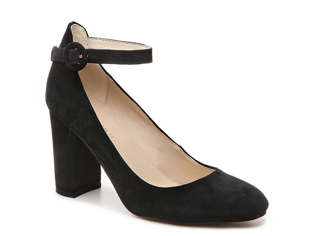 0b62914a5ce Marc Fisher Ion-2 Pump Women's Shoes | DSW