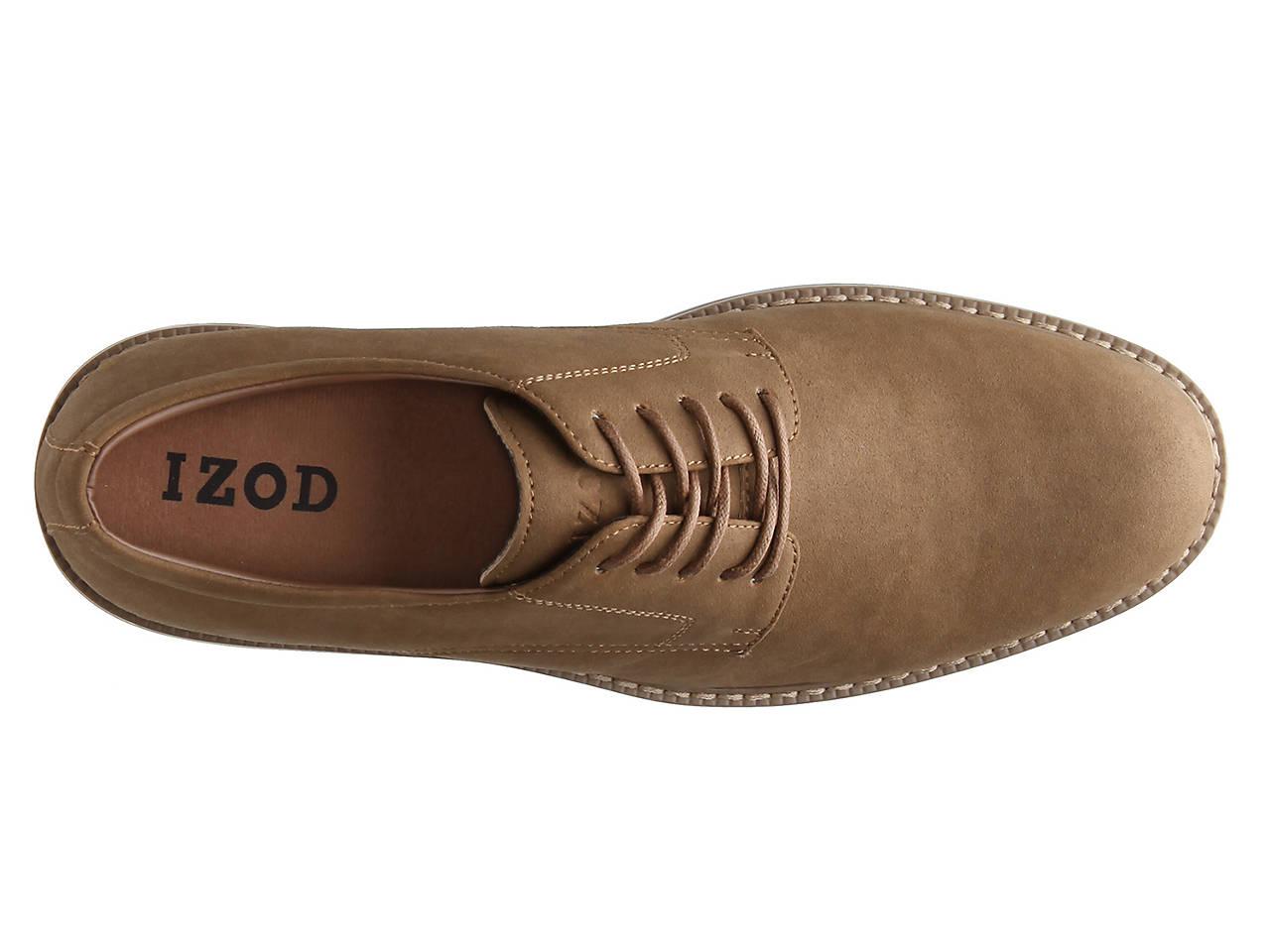 IZOD Palisade Men's Oxford ... Shoes hFAKgk