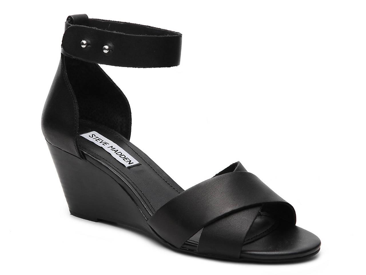 Black sandals at dsw - Black Sandals At Dsw 18