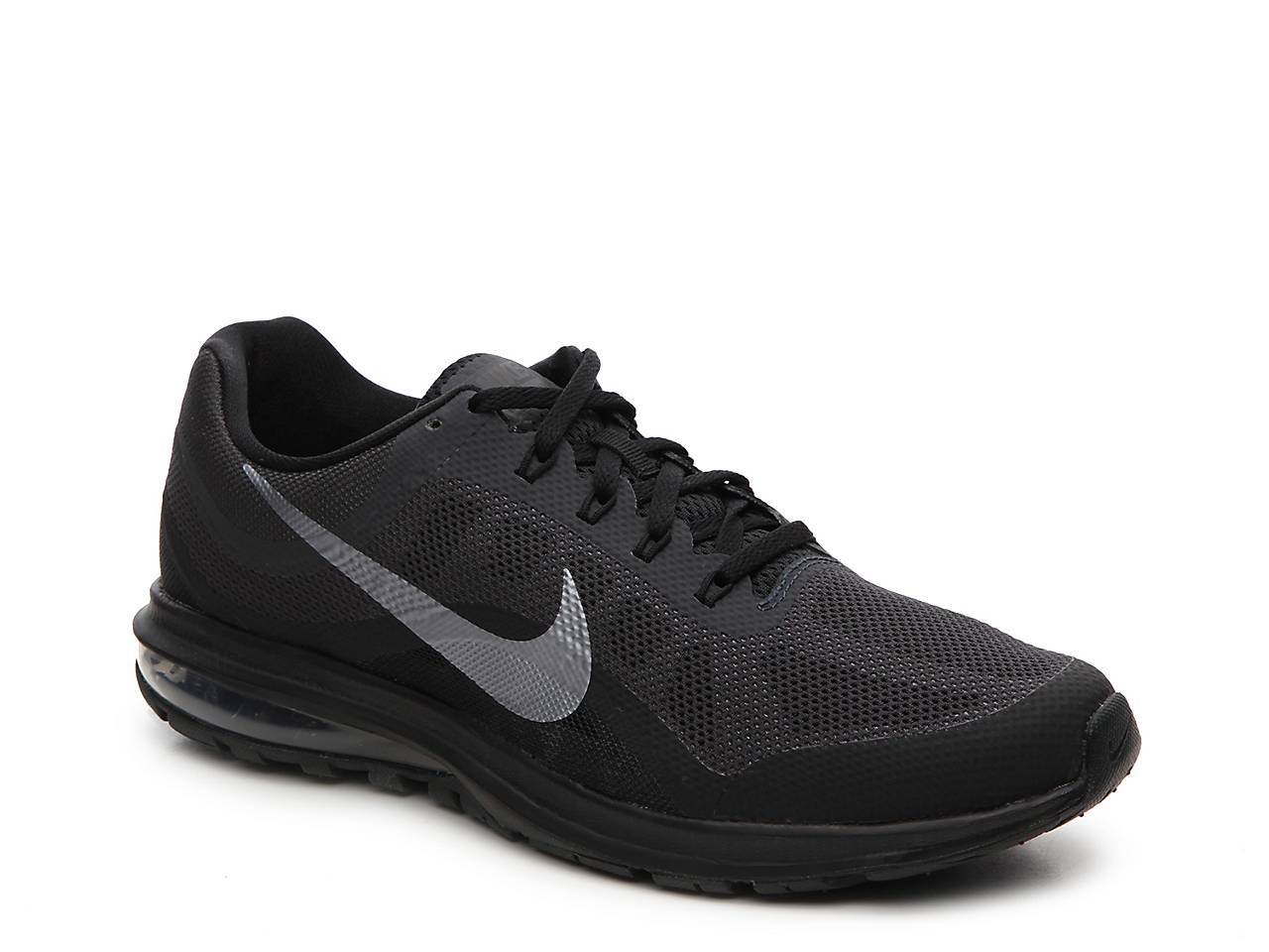 new arrival 48987 f2be1 Nike. Air Max Dynasty 2 Performance Running Shoe - Men s