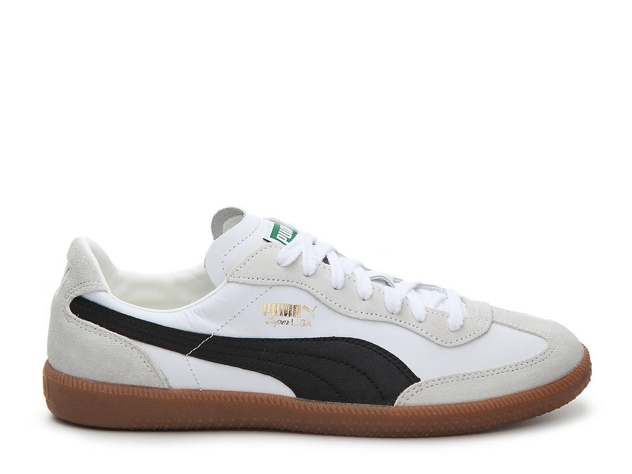 online store a5b75 a07c1 Super Liga OG Retro Sneaker - Men s. next