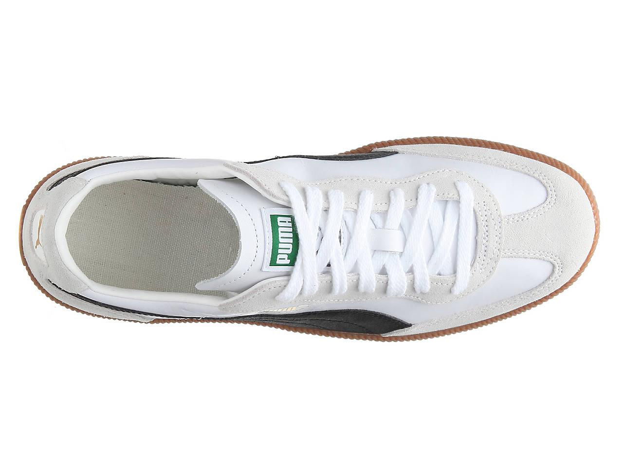 1849c10ad93bb0 Puma Super Liga OG Retro Sneaker - Men s Men s Shoes