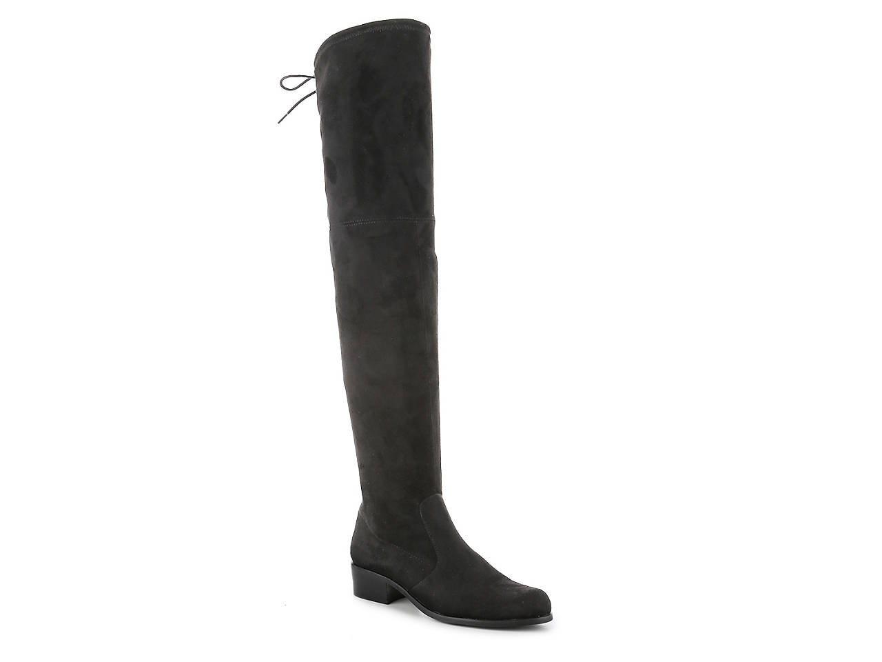 96502581e4d8 Charles by Charles David Gunter Over The Knee Boot Women s Shoes