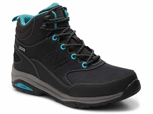 biggest discount reliable reputation lowest price Women's Extra Wide Hiking Shoes | DSW