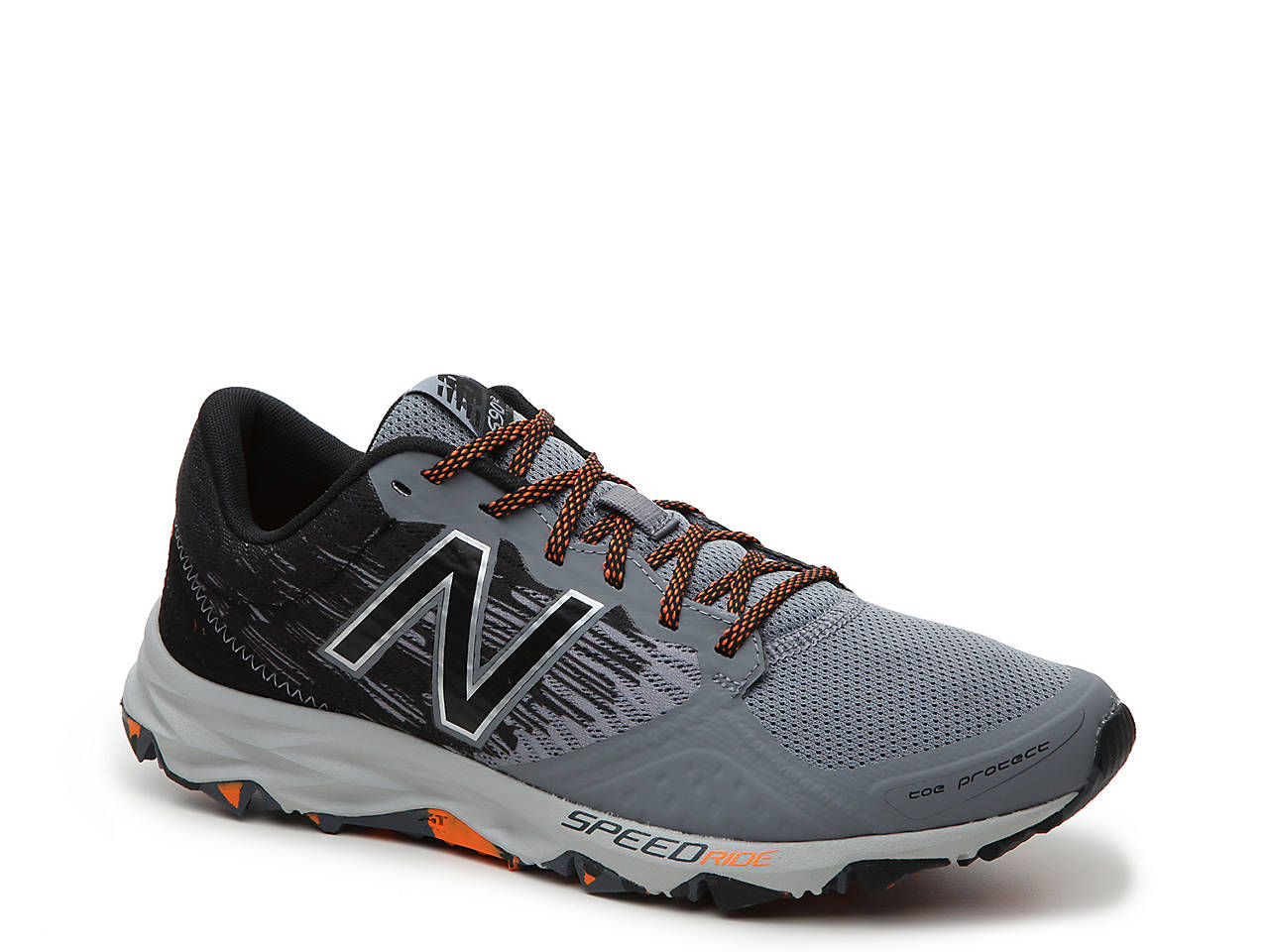 Top Running Shoes For Supination