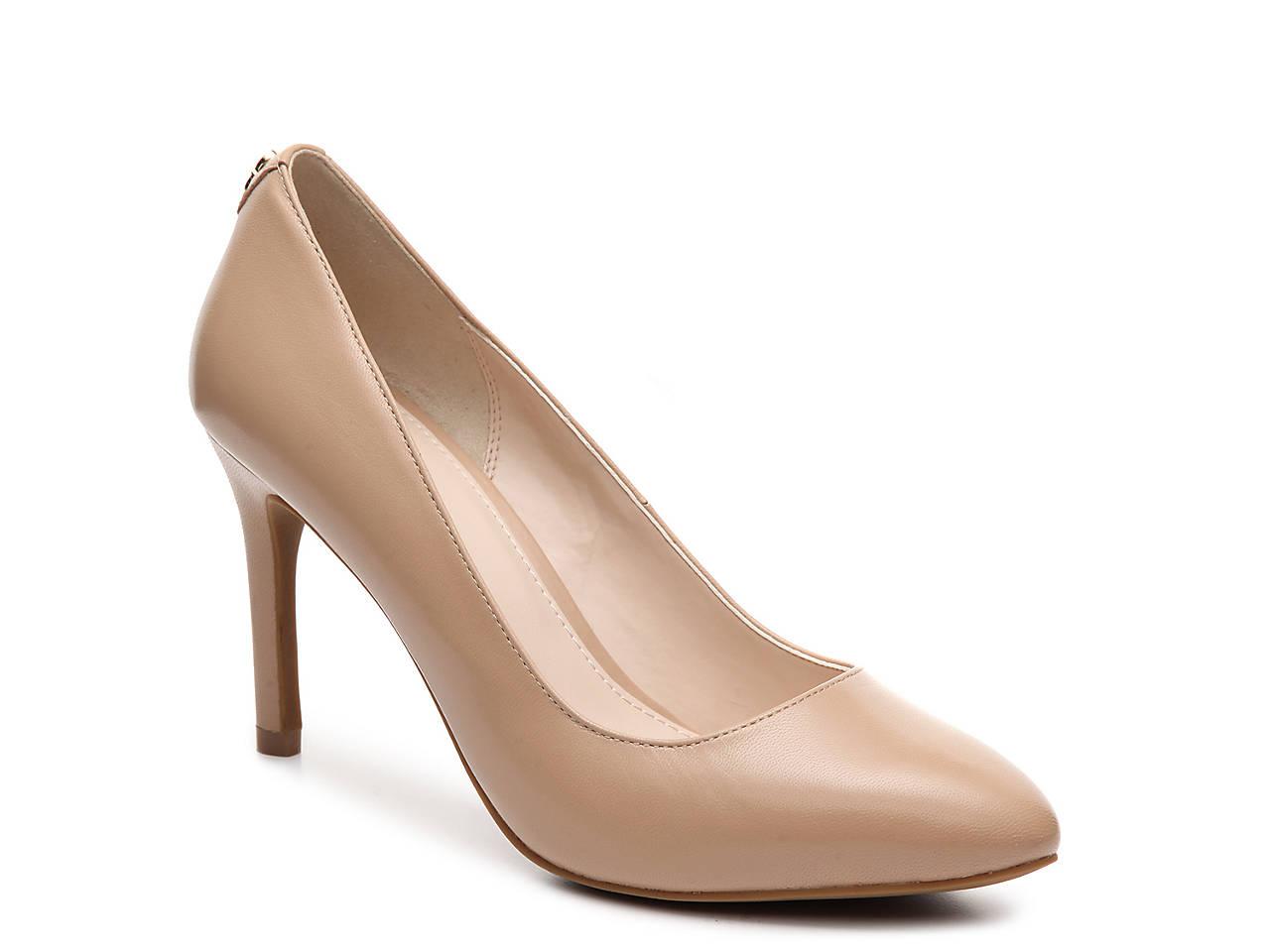 79e39335d3c Cole Haan Gwenda Pump Women s Shoes