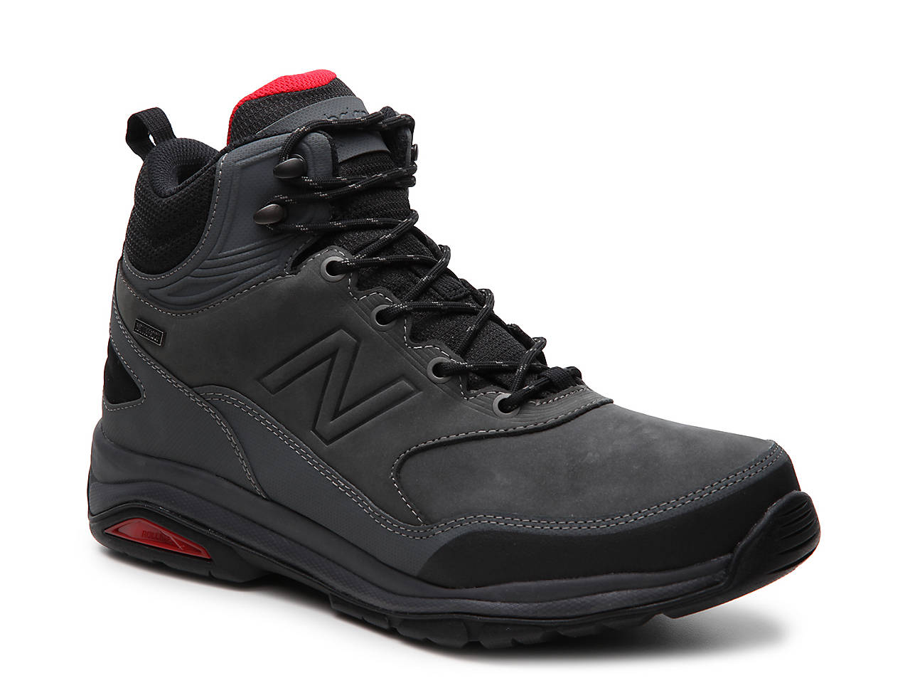 30918c64ac6cd New Balance 1400 Hiking Boot - Men's Men's Shoes | DSW