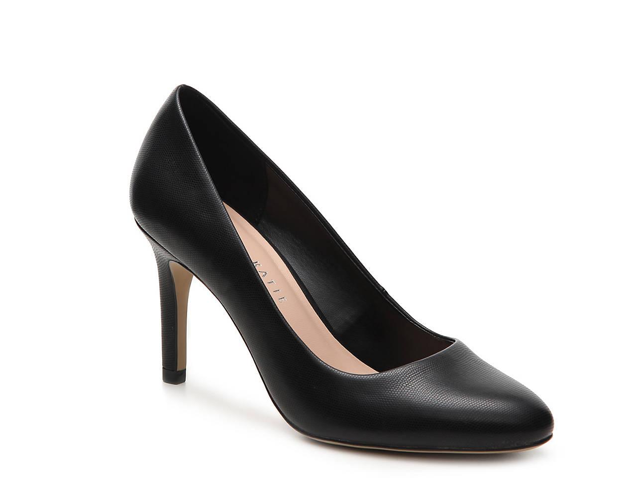 43ab0bddc Kelly & Katie Tiana Pump Women's Shoes | DSW