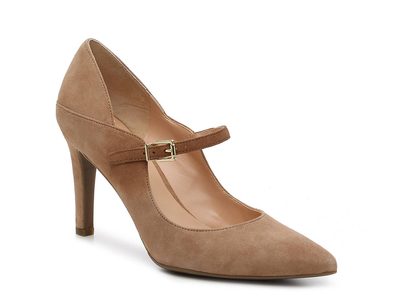 57b1a974731 Franco Sarto Anthem Pump Women s Shoes