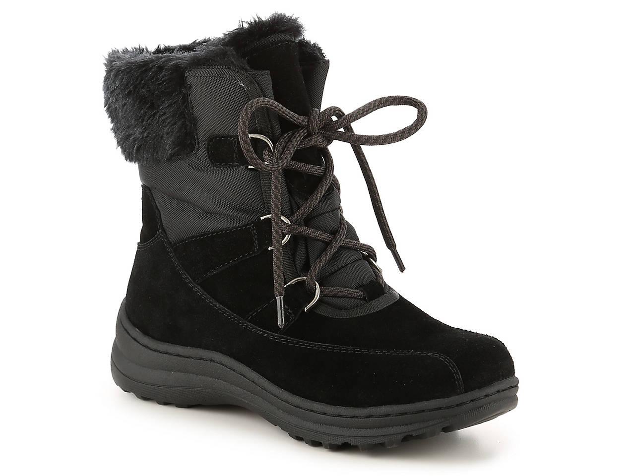 Bare Traps Aero Bootie Women s Shoes  259c9206c