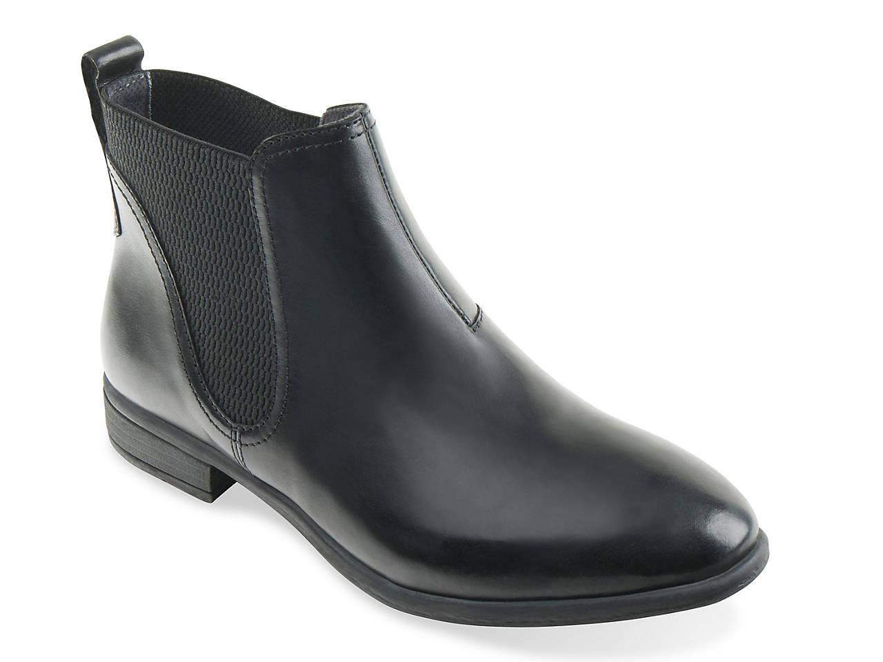 Women's Brandi Boot