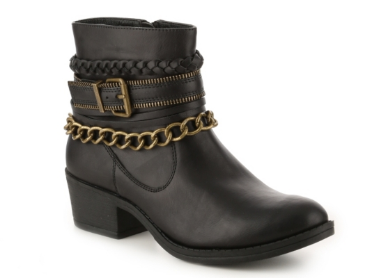 3dcdb1249d9 20 Pairs Of Boots That Are So Inexpensive You ll Want to Buy Every Pair