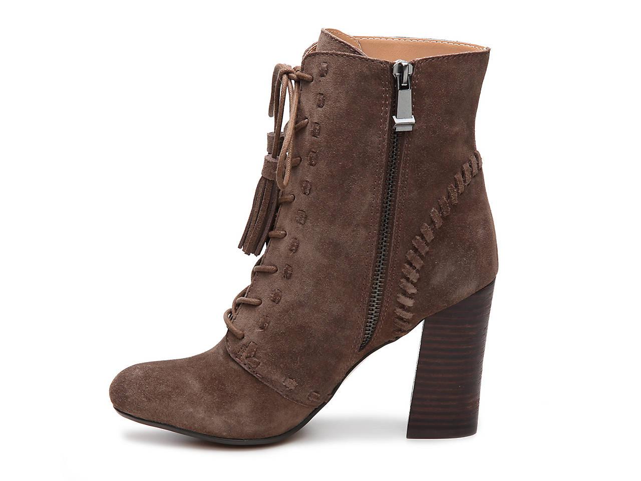 f75a47a88423 Report Leduc Bootie Women s Shoes
